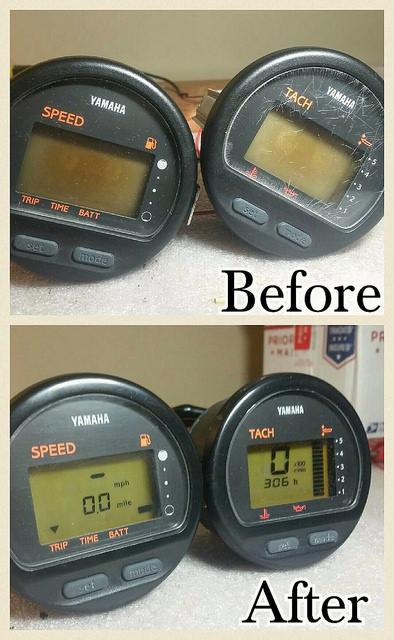 33931303821_9bf650a879_z Yamaha Outboard Gauge Wiring Diagram For Fuel on f115txr, digital tach, f25tlry, multifunction gauge, tilt trim gauge, for 6hp, ford f150, control box, kill switch,